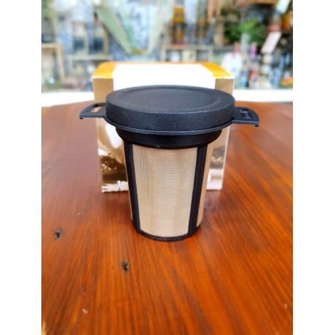 Infuseur à mug