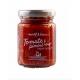 Tomate & piment rouge (façon harissa)